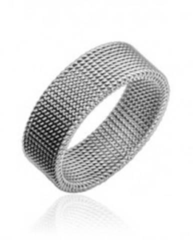Dámske prstene