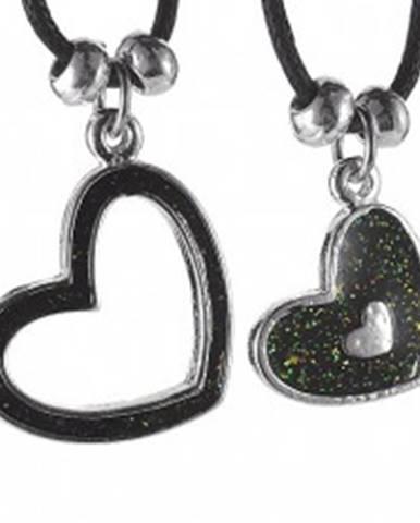 Dámske náhrdelníky